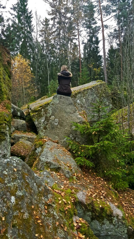 kanaberg_sweden_kalmar_rocks_renate