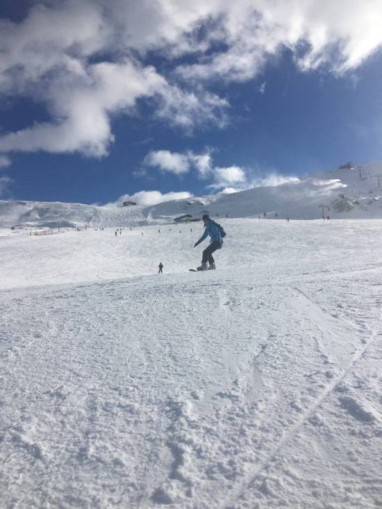snowboarding_canazei_dolomites_italy