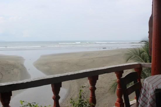 Coiba_panama_santacatalina_nationalpark_diving_coibadivecenter_beach_travels_backpacking