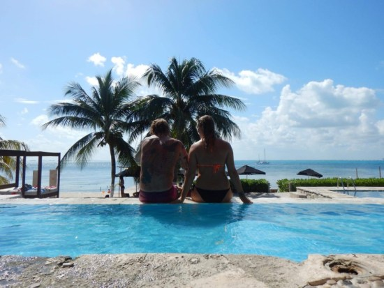 islamujeres-isla mujeres-travel-mexico-love-backpack-blog-wanderlust