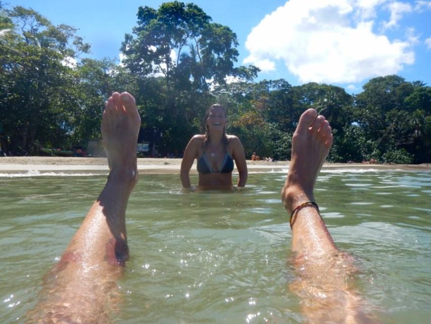 puravida-costa rica-puerto viejo-that wanderlust-renate