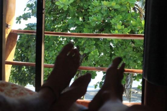 puravida-costa rica-puerto viejo-that wanderlust