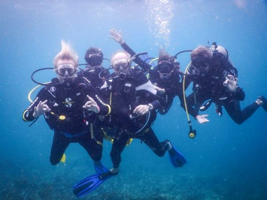 idc-bocas-panama-padi-diving