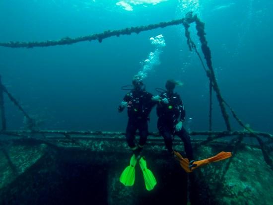 diving-gopro-panama-bocas-thom renate