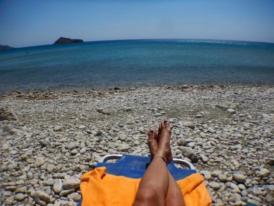 beach-poseidon-karpathos-damatria