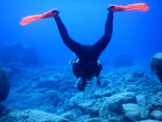 that-wanderlust-relax-karpathos-diving-travel-greece-beach