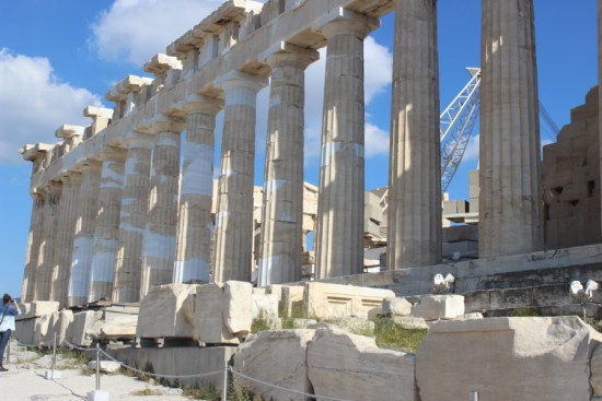 zeus-athens-temple-that-wanderlust-travel-nomads-parthenon3