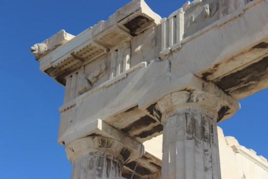 zeus-athens-temple-that-wanderlust-travel-nomads-parthenon4