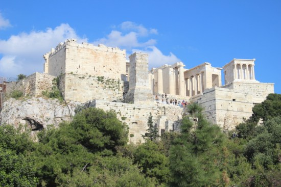 acropolis-athens-temple-that-wanderlust-travel-nomads-diving3