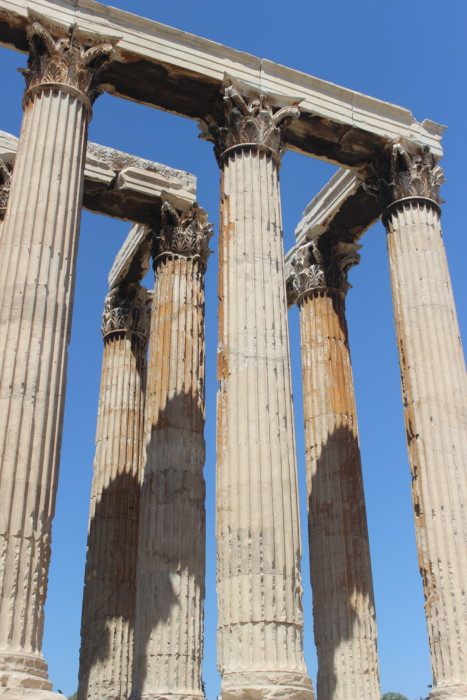 zeus-athens-temple-that-wanderlust-travel-nomads-diving