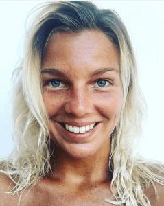 natural-look-no-makeup-renate