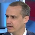 Corey Lewandowski Paul Manafort Role Trump Campaign Now