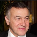 Who is Aras Agalarov