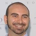 Who is Alex Sapir