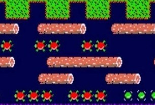 And now Konami has a Frogger TV game show in the works 4