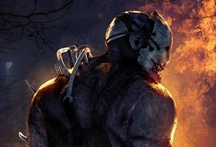 Dead by Daylight dev promises to revise recent HUD changes 4