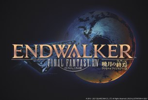 Endwalker, Final Fantasy XIV Online's next expansion, is coming Fall 2021 to PS5 and PS4 3