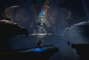 Oddworld: Soulstorm Coming This Spring To PlayStation And The Epic Games Store 3