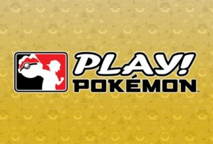 Pokémon World Championships Postponed To 2022 Due To COVID-19 Concerns 4