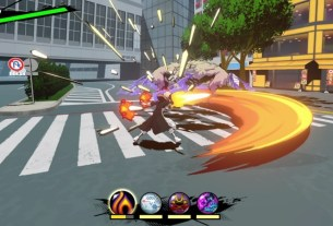6 Things We Learned About Neo: The World Ends With You 1