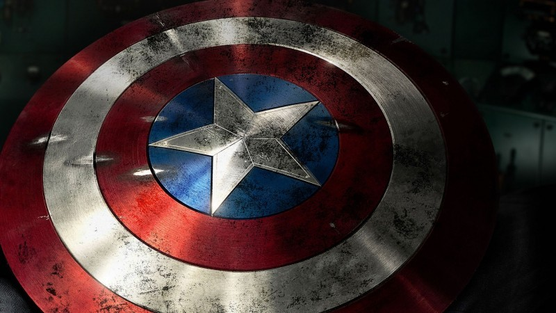 Captain America 4 Confirmed Under Falcon And The Winter Soldier Showrunner, Malcolm Spellman 1