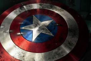 Captain America 4 Confirmed Under Falcon And The Winter Soldier Showrunner, Malcolm Spellman 3