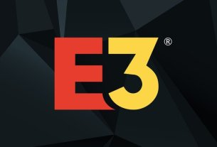 E3 2021 Has Been Dated - Nintendo, Xbox, Capcom And More All Confirmed 2