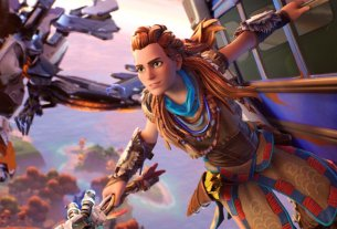 Epic Secures $1 Billion In Funding, With Sony Investing Another $200 Million 3