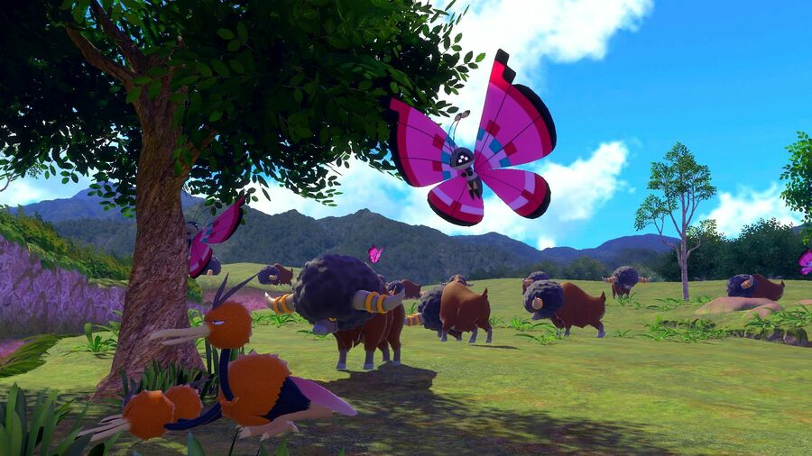 New Pokémon Snap's First Patch Has Already Been Released, Days Ahead Of Launch 1