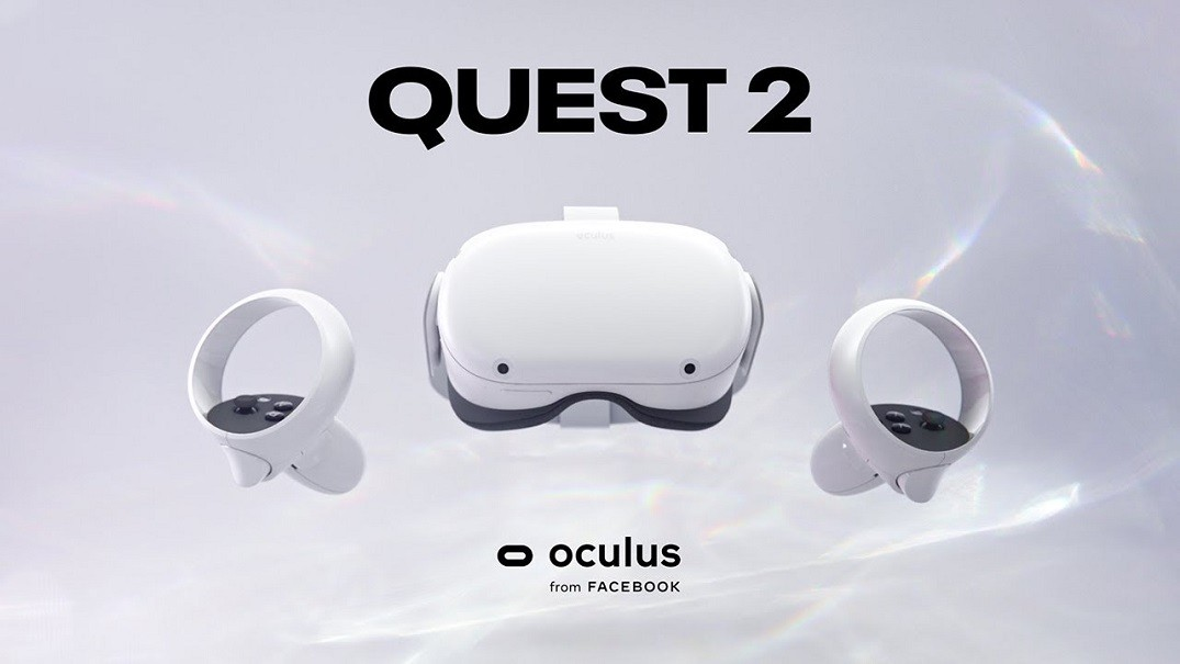Oculus Puts A Price On Privacy With The Quest 2 1