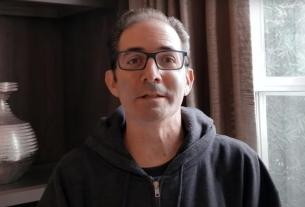 Overwatch director Jeff Kaplan announces departure from Blizzard after 19 years 7