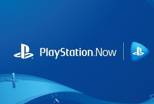 PlayStation Now starts rolling out support for 1080p streaming this week 3