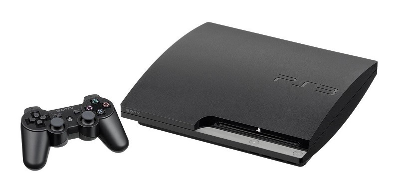 Sony Is Partially Killing The PlayStation Network And Taking Out Your Old PS3 And PS4 With It 1