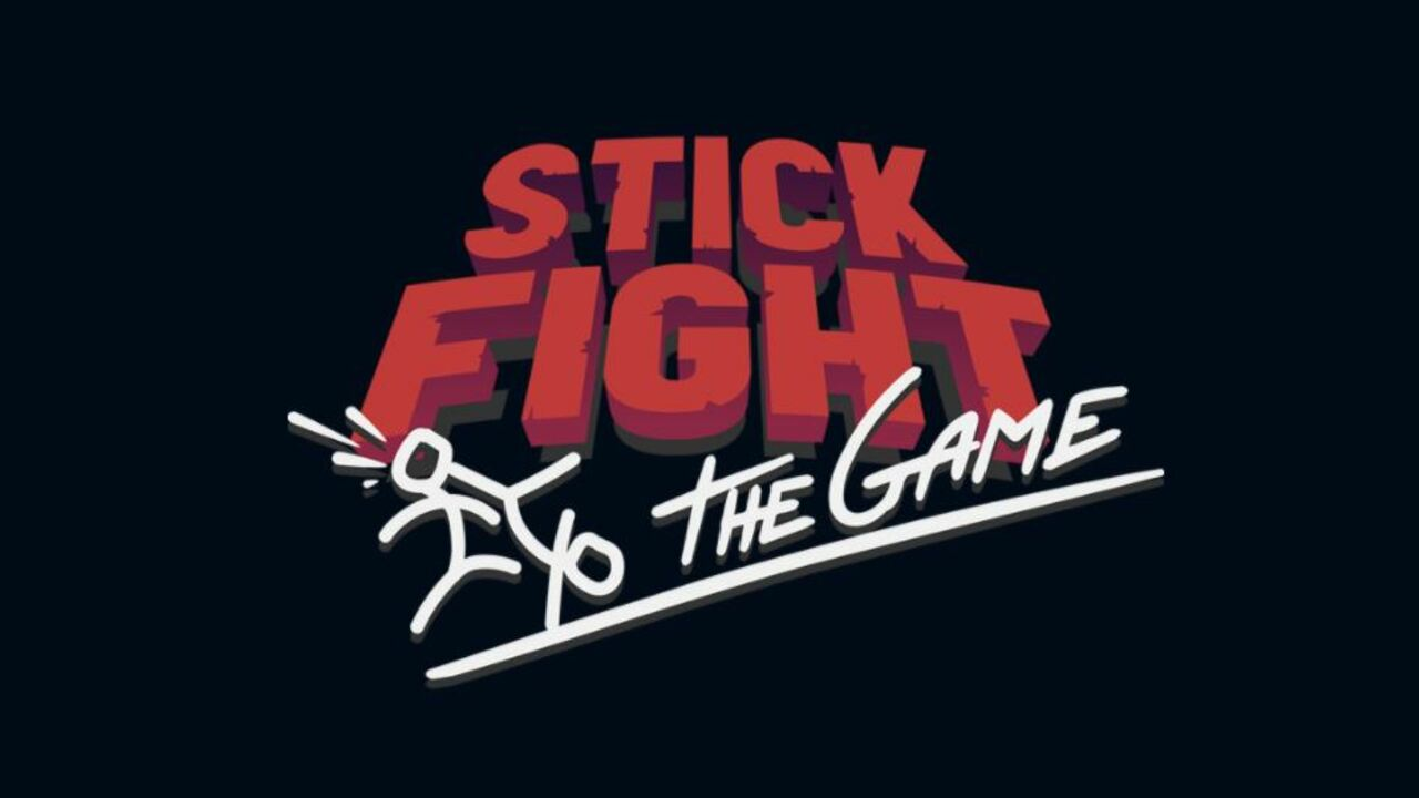 Stick Fight: The Game Makes A Surprise Appearance On Nintendo Switch Today 1