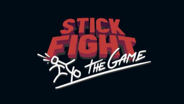 Stick Fight: The Game Makes A Surprise Appearance On Nintendo Switch Today 2
