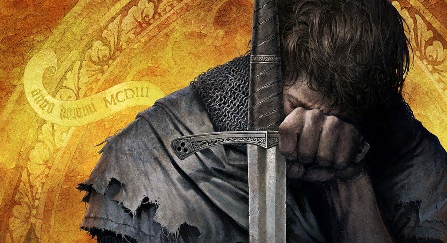 Warhorse Rules Out Kingdom Come: Deliverance Switch Release (Again) 1