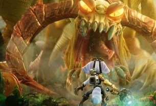 Watch tonight's Ratchet & Clank focussed PlayStation State of Play here 3