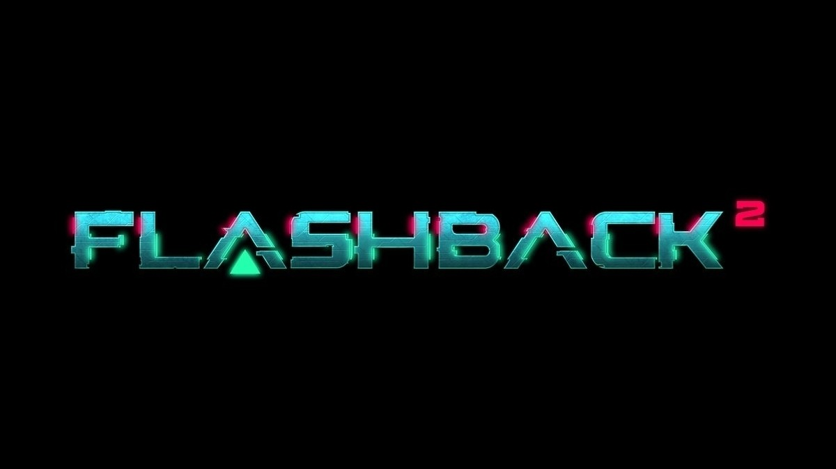 16-bit sci-fi classic Flashback is getting (another) sequel 1
