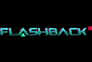 16-bit sci-fi classic Flashback is getting (another) sequel 5