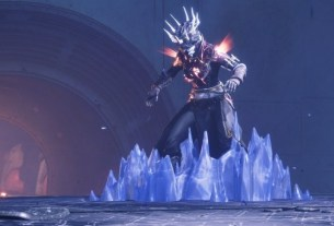 Bungie Highlights Upcoming Destiny 2: Season of the Splicer Stasis Changes 5