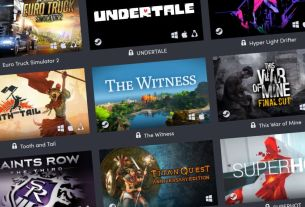 Humble Bundle drops an all-charity package to help fight Covid-19 in India and Brazil Humble Heal Covid-19 Bundle 2