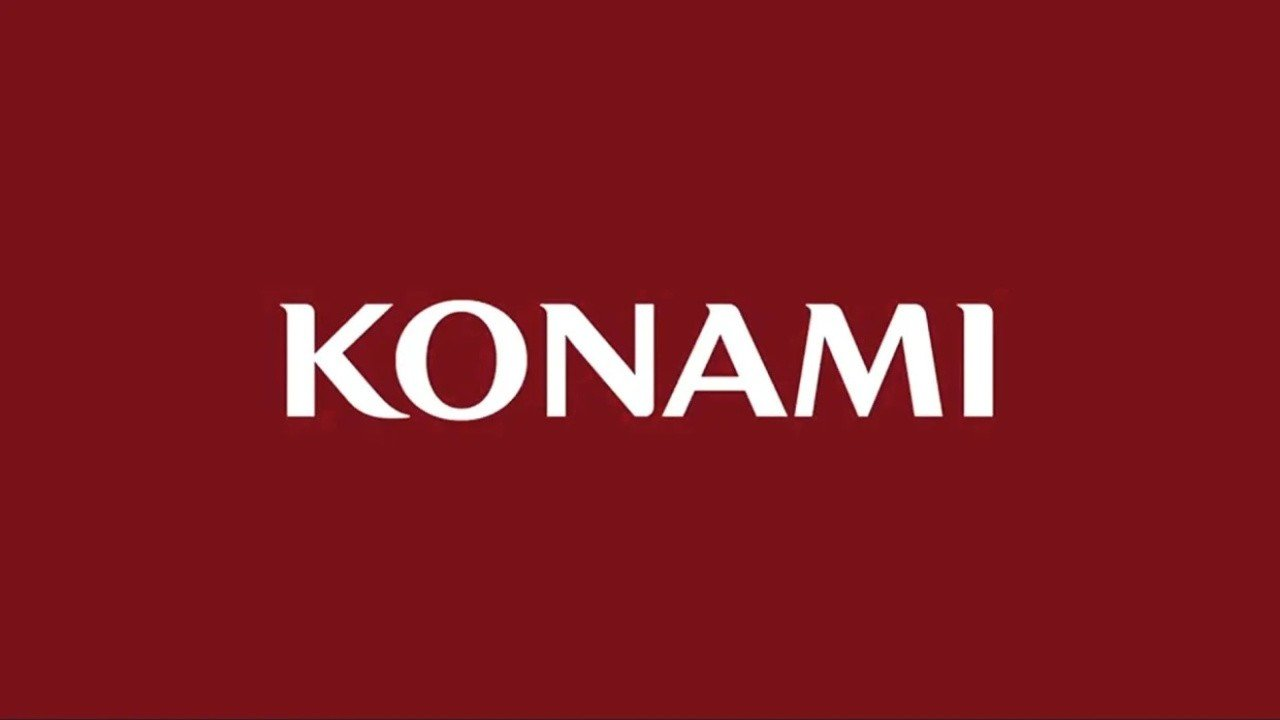 Konami Won't Be Attending E3 2021 But Still Has A Number Of Projects To Reveal 1