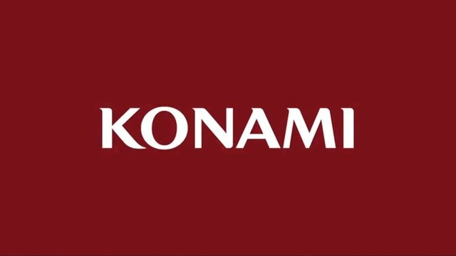 Konami Won't Be Attending E3 2021 But Still Has A Number Of Projects To Reveal 2