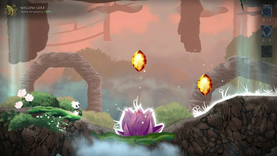 PQube Lines Up Three Intriguing Releases For Nintendo Switch 1