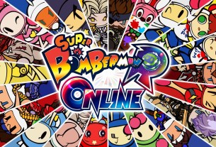 Super Bomberman R Online Is Now Available For Xbox One And Xbox Series X|S 5
