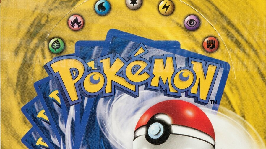 Target Temporarily Suspends Sale Of Pokémon Trading Cards In The US 1