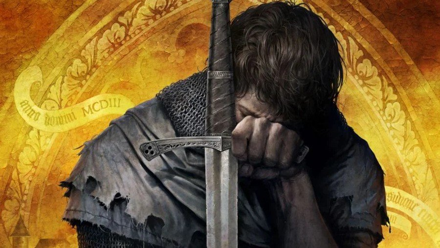 Kingdom Come: Deliverance Switch Port Is Finally Confirmed 1