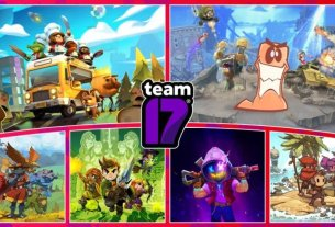 Reminder: Team17's Switch Sale Ends Today, Up To 90% Off (North America) 3