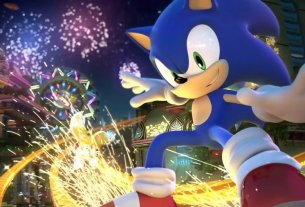 Sega Might Be Reviving Its Theme Park Business In The West 3