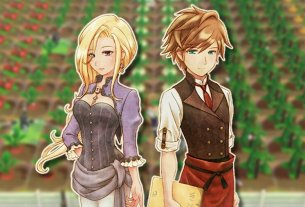 The Third Story Of Seasons DLC Has A New Trailer, And Even MORE People To Marry 3